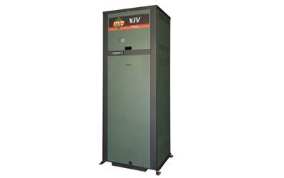 Commercial_MVB_Boiler_504-2004