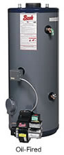 bock-water-heater-oil-fired