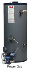 bock-water-heater-power-gas